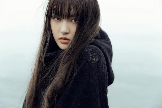 【インタビュー】JUNNAと梶浦由記のコラボが実現! 新曲「海と真珠」は今までにない表現に挑戦した曲に!