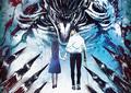 「劇場版 呪術廻戦 0」最強の呪術師・五条 悟の最新ビジュアル、ついに公開!