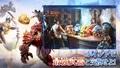 MMORPGスマホゲーム「MU:アークエンジェル」配信開始! 豪華賞品が当たるキャンペーン開催中!!