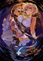 10月6日(水)放送開始の「世界最高の暗殺者、異世界貴族に転生する」、第1話あらすじ&先行場面カット公開! サイン色紙プレゼントも!