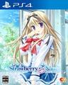 始まりは…え、パンツ? 学園純愛ADV「Strawberry Nauts -ストロベリーノーツ-」公式サイト&イベントCG公開!