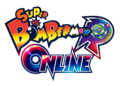 「スーパーボンバーマン R オンライン」に「ときメモ」の「藤崎詩織ボンバー」が参戦! 初のイベントバトルが本日開始!