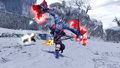 Steam版「モンスターハンターライズ」2022年1月発売決定! 体験版も10月14日(木)より配信!
