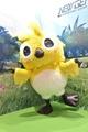 【東京ゲームショウ2021】最新ゲームが幕張に集結! プレス、インフルエンサー限定ながら、2年ぶりのリアル開催! 現地レポート!