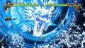 【東京ゲームショウ2021】「鬼滅の刃 ヒノカミ血風譚」体験レポート! シンプルな操作と、奥深いゲームシステムの絶妙なバランスが素晴らしい!