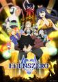 【訃報】「EDENS ZERO」鈴木勇士監督、死去──寺島拓篤「監督が作品に込めた思いと共にシキたちと進み続ける」
