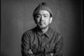 「仮面ライダーBLACK SUN」白石和彌監督&樋口真嗣ら豪華スタッフで始動! 1987年放送「仮面ライダーBLACK」のリブート作品