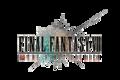 バトルロイヤル「FINAL FANTASY VII THE FIRST SOLDIER」11月に配信決定! 10月中に事前登録を開始