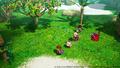 「ドラゴンクエストX 目覚めし五つの種族 オフライン」PS5/PS4/Switch/Steamで2月26日発売!
