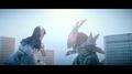 上坂すみれがバイト三昧⁉ ニューシングル「生活こんきゅーダメディネロ」MV公開!「ジャヒー様はくじけない!」第2クールOPテーマ