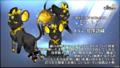 セガ、大ヒットゲーム「チェインクロニクル」の続編「シン・クロニクル」を発表! 10月7日(木)までテスト参加者募集!