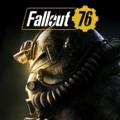 PS Now、10月は「The Last of Us Part II」「FFVIII」など5タイトルを追加! 定額で遊び放題