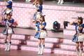 トム・クルーズと共演のマヤに夢中になっちゃった!? 「ウマ娘 プリティーダービー 3rd EVENT WINNING DREAM STAGE」DAY1レポート