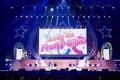 三日月のステージで、ライスはヒーローになりました──「ウマ娘 プリティーダービー 3rd EVENT WINNING DREAM STAGE」DAY2レポート