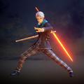 「青薔薇の剣・レプリカ」も!『Tales of ARISE』×「ソードアート・オンライン アリシゼーション リコリス」コラボDLCが配信開始!