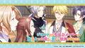 Switch「乙女ゲームの破滅フラグしかない悪役令嬢に転生してしまった… ~波乱を呼ぶ海賊~」、最新PV公開!