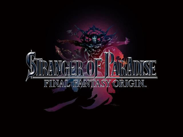 【新発売まとめ】スクエニ、TGS2021で「ストレンジャー オブ パラダイス ファイナルファンタジー オリジン」など4作品の新情報を発表!