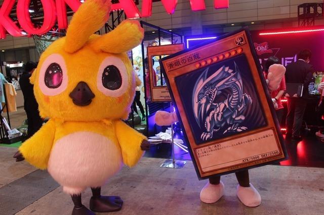 【東京ゲームショウ2021】 「真・女神転生V」「パワプロクン」「遊戯王」「KOF」「零」「メガトン級ムサシ」など、注目作試遊レポート!