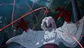 """家庭用ゲーム「鬼滅の刃 ヒノカミ血風譚」発売後無償アップデート第1弾にて、バーサスモード""""対戦""""に「累」「猗窩座」がプレイアブルキャラクターとして追加!"""