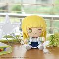 TVアニメ「ラブライブ!スーパースター!!」一番くじ初登場! Liella!(リエラ)メンバーの魅力溢れる商品がラインアップ