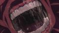 TVアニメ「マブラヴ オルタネイティヴ 」、10月13日(水)放送の第2話から、先行カット&あらすじが公開!