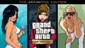 「グランド・セフト・オート:トリロジー:決定版」、2021年内に発表! 「GTAオンライン」、今後のスペシャルイベントやアップデート詳細も!!