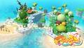Switch「マリオパーティ スーパースターズ」10月29日発売! 歴代シリーズから懐かしの「スゴロク」と、厳選した「ミニゲーム」を収録!
