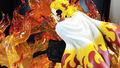 【ワンホビ34】ビッグスケールの煉獄さんが降臨! 全集中で「鬼滅の刃」フィギュア特集!【振り返りレポートPart2】