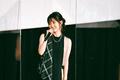 「劇場版マクロスΔ 絶対LIVE!!!!!!/同時上映 劇場短編マクロスF ~時の迷宮~」公開記念舞台挨拶レポート到着