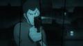 TVアニメ「ルパン三世 PART6」ルパン&次元のキャラクターPV、第1話先行場面カットが公開!