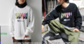 「東京リベンジャーズ」より「東京卍會」メンバーが集合したスウェットが販売中! 10月14日(木)までTwitterキャンペーンも実施