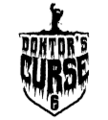 「レインボーシックス シージ」期間限定イベント「DOKTOR'S CURSE」が再び開催!