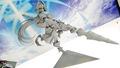 【ワンホビ34】人気のサーヴァントが多数フィギュア化!  「Fate」系最新フィギュア特集!【振り返りレポートPart4 】