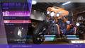高校生活を満喫!「LOST JUDGMENT:裁かれざる記憶」DLC「ユースドラマ充実パック」が配信開始!