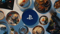 """PS4/PS5注目23タイトルを紹介! 特別映像「PlayStation Lineup Video """"The Unlimited Full Course""""」公開!"""
