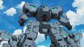 【インタビュー】伝説のPCゲーム『マブラヴ オルタネイティヴ』が、ついにTVアニメ化! 白銀武役・神木孝一&御剣冥夜役・奈波果林が語る、『マブラヴ』の魅力とは!?