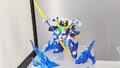 【ワンホビ34】「ダ・ガーン」「シンカリオン」「グラヴィオン」「グランゾート」に「ボトムズ」! MODEROIDOなどロボット系プラキット&TOY特集!【振り返りレポートPar5】