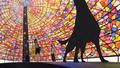「自分的にはバカ正直にぶつかっていきながら作った作品でした」多くの謎と、さわやかな感動を残した2021夏アニメ「Sonny Boy」放送終了記念、夏目真悟監督インタビュー!