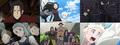 「海賊王女」第3話先行場面カット&予告映像公開! 中澤一登×Production I.Gオリジナルアニメ