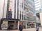 寿司チェーン「はま寿司 秋葉原駅前店」が、10月15日より営業中! BiTO AKIBA PLAZA 3F