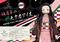 「鬼滅の刃」オリジナルパッケージの「禰豆子の竹モナカアイス」、円山ジェラートより一般販売決定!
