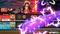 ゲーセン「太鼓の達人」でカイドウと対決!「ONE PIECE」100巻記念コラボ第2弾がスタート!