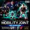 ガンダム食玩、新シリーズ「MOBILITY JOINT GUNDAM」始動! 第1弾はガンダム、ジオング、ザクII、ジョニー・ライデン専用ザクIIと各ラインアップを強化・拡張する「EXパーツ」全8種!!