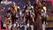 「マーベル ガーディアンズ・オブ・ギャラクシー」本日発売! 非売品が当たる「ホロライブ」コラボ実況もスタート!