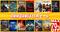 最大75%OFF! 13タイトルが参加するDMM GAMES11月セール、本日スタート!