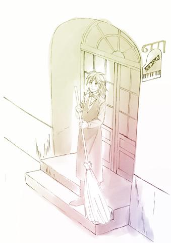 村川梨衣「はじまりの場所」