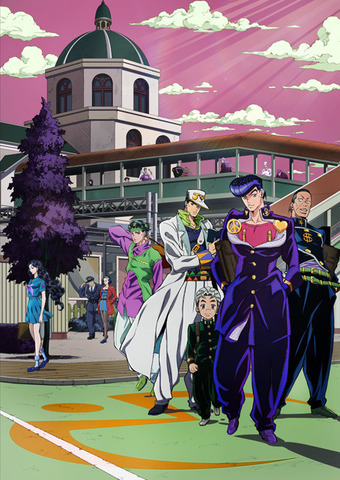 Crazy Noisy Bizarre Town/THE DU
