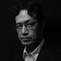 『スターシップ・トゥルーパーズ インベイジョン』監督 荒牧伸志(あらまきしんじ)