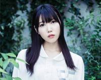 相坂優歌インタビュー