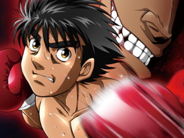 好きなスポーツアニメ